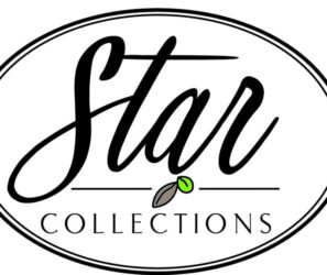 STAR CoLLECTIONS
